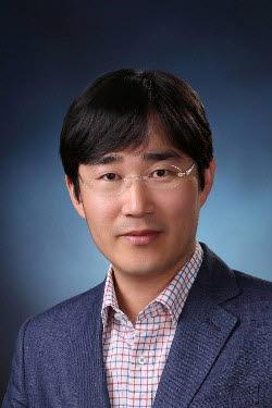 고승환 서울대 교수