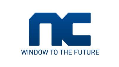 엔씨소프트, AI 인재 양성 프로그램 'NC Fellowship' 진행