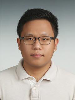김인기 포스텍 박사