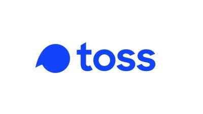 토스·고팍스, 매년 정보보호 투자 늘려