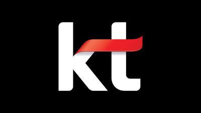 KT, mVoIP 사용 제한 전면 폐지···중저가 요금제도 보이스톡 자유롭게