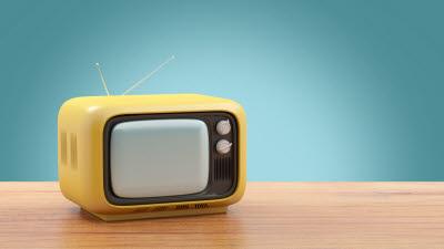 IPTV-케이블TV, 영화 개봉작 VoD 첫 공동 서비스