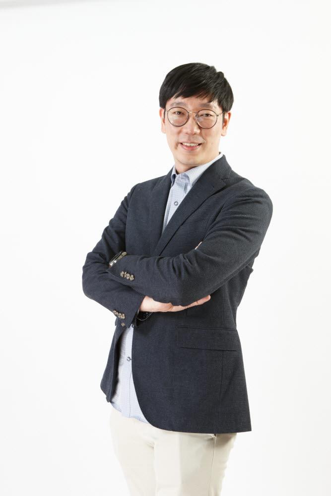"""[人사이트]김종협 아이콘루프 대표 """"지자체에 블록체인 방문기록 솔루션 공급할 것"""""""
