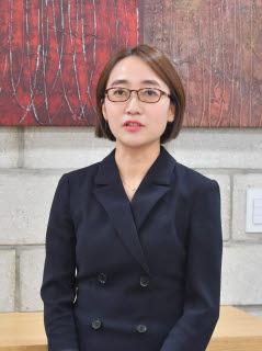 김미희 이글루시큐리티 팀장