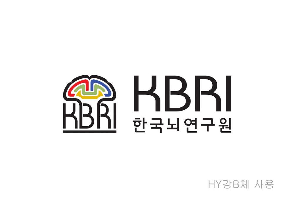 KBRI, 국가 뇌연구 선도할 연구자 모집