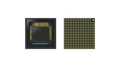 <660>CMOS 이미지센서