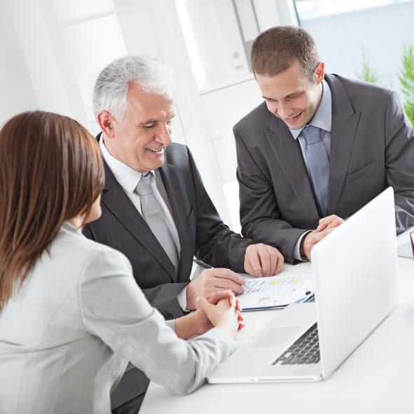[박정호의 창업 실전강의]<116>CEO는 회의에서 먼저 발언하지 말라