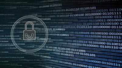 텔레필드, 국가 연구망에 QKD 기반 보안 시스템 구축