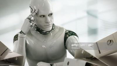 AI가 냄새도 구분, '뉴로모픽 컴퓨팅'