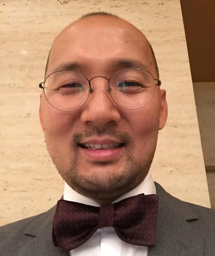 박지호 KAIST 교수