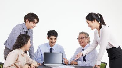 대전시, 과학자·기업 융합 플랫폼 만든다