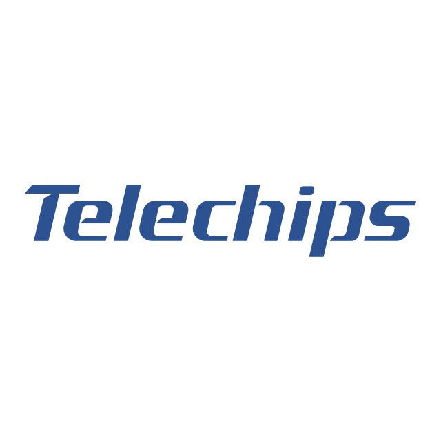 텔레칩스, 中 장안자동차 디지털 계기판 AP 공급