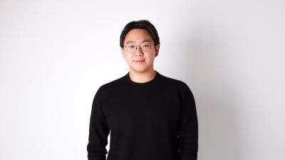 """[인터뷰]노대영 집꾸미기 대표 """"침해사고 계기로 보안 문턱 높였다"""""""