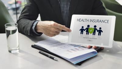 주목받는 단기 보험시장…보험업계, 정조준