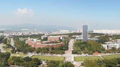 영남대, 수소 신산업 이끌 석·박사 핵심인재 키운다