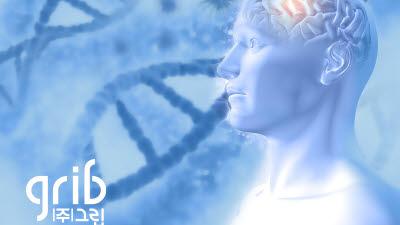 """그립, AIoT 기반 '치매환자 조기진단·케어서비스' 스타트… """"스마트 헬스케어 본격화"""""""