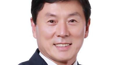 """[人사이트] 임철원 에너지밸리기업개발원장 """"세계적 에너지허브 구축 최선"""""""
