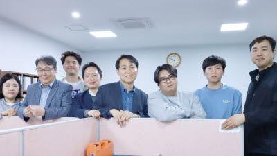 토림이엔씨, 글로벌 기업 '머크' 클린룸 연이어 수주