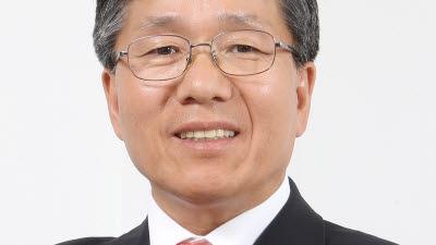 한국테크노파크 산증인 이재훈 경북테크노파크 원장, 퇴임