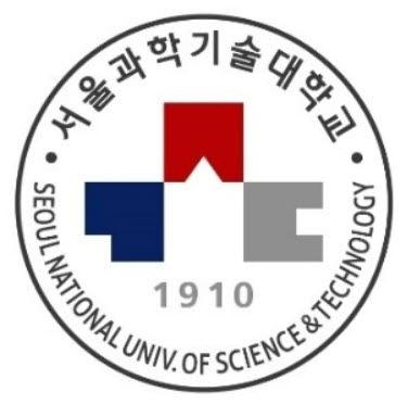 서울과학기술대, 2020년 고교교육 기여대학 지원사업 최종 선정