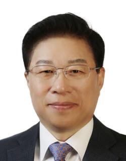 에이스테크, 오수열 전 삼성전자 전무 COO로 영입