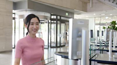 포스코ICT, 스마트팩토리·언택트 솔루션으로 '포스트 코로나' 준비
