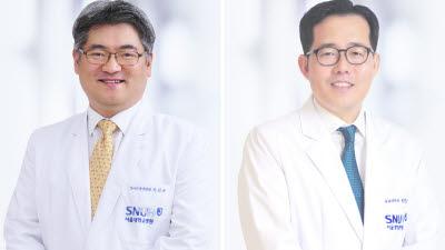 서울대병원 신임 정보화실장에 지의규 교수