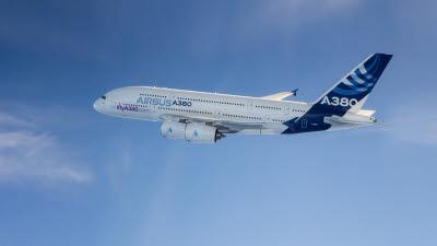 국제선 여객 침체 장기화, 대형기 부담커진 항공사