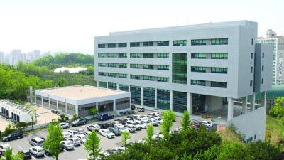 단국대 산학협력단, 용인·성남 기업 사업화자금 2000만원 지원