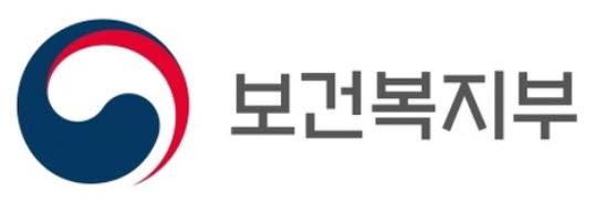 코로나19 재유행 대응 보건복지부 추경예산 1조542억원 편성