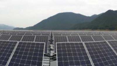 """[이슈분석] """"태양광 수익 줄고 중국산 위협""""…업계, 3차 에기본 우려도"""