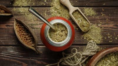 [주말 tip? trip!]전 세계 이색 전통茶