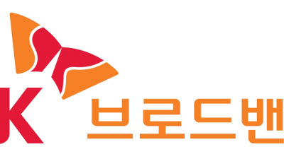 {htmlspecialchars(SK브로드밴드 '2020 블러썸 청소년영상제' 출범식)}