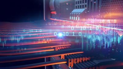 전자신문-지식재산권실무회-논리적 변호사, AI 법률 플랫폼 사업 협력