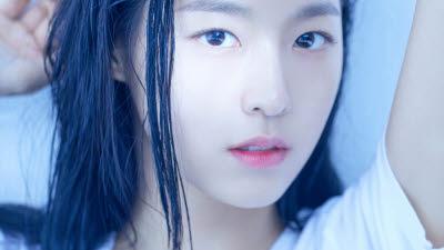 DK모바일, 메인 홍보 모델로 AOA '설현' 선정
