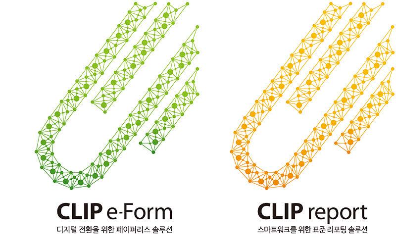 클립소프트, 페이퍼리스-언택트 강화 나선 금융권 수주 활황
