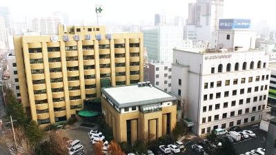 김안과병원, 안과 유전자 분석 서비스 본격 시행