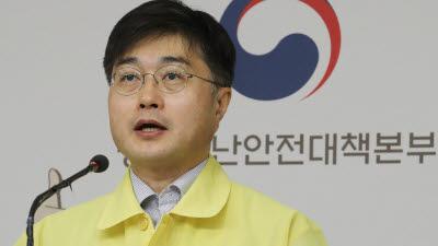 """[포스트 코로나]정부 """"코로나19 장기화 대비 검체채취 키트 35만개 비축"""""""