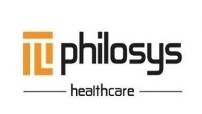 [포스트 코로나]필로시스헬스케어, 10개국에 인허가 위한 코로나19 진단키트 공급