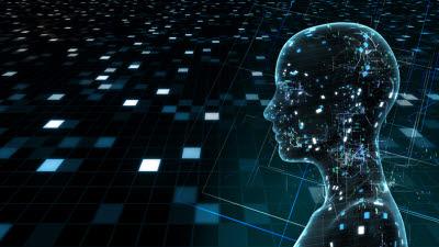 금융권, 고객센터 중심으로 AI 확대
