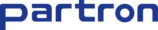 파트론, 가전·산업용 5G 통신 모듈 사업 진출…퀄컴 모뎀 적용