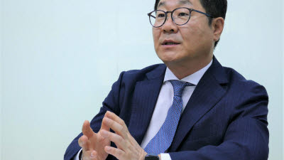 """""""인젠트 '스마트워크 매니지먼트' 재택근무 비서 역할 톡톡"""""""