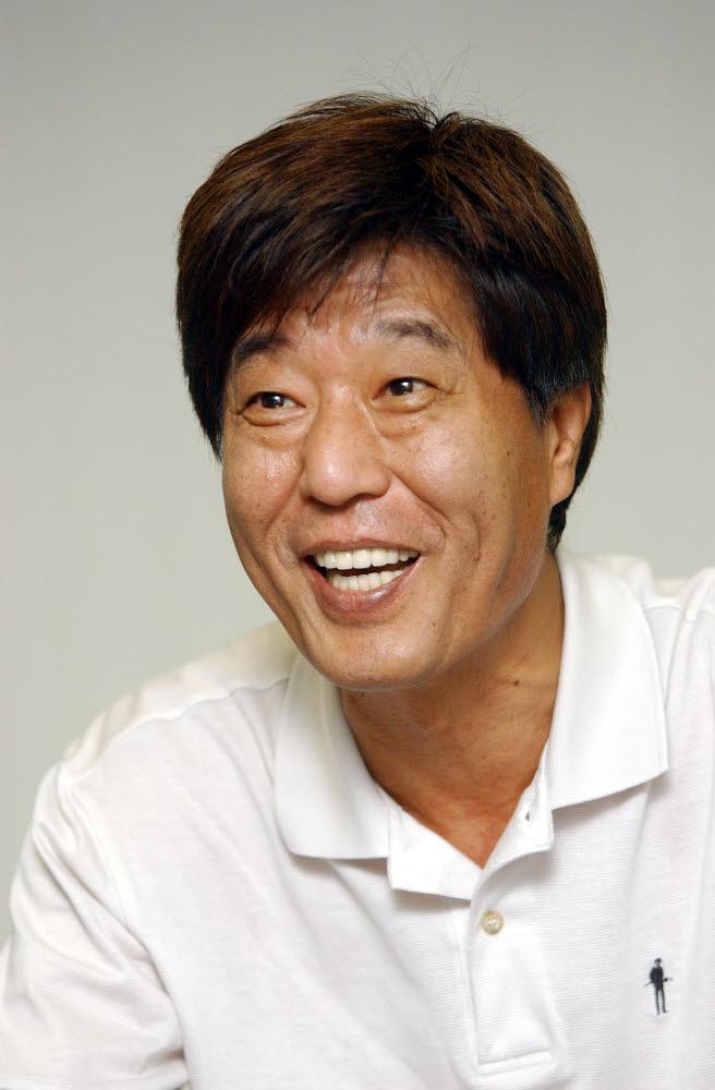 양덕준 전 민트패스 대표