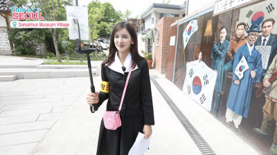 SK브로드밴드, 지역채널로 '골목경제 활성화' 지원