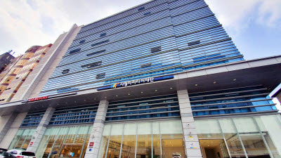 SK브로드밴드, 미디어창작지원센터 조성