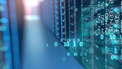 데이터청 설립, 실현 가능성은?