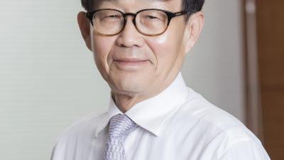 [월요논단]포스트 코로나 시대 한국 과학기술과 대학 혁신