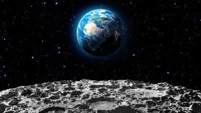 2022년 8월 1일, 한국 첫 '달 탐사선' 쏘아 올린다