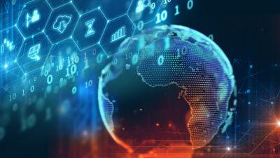 블록체인, 암호화폐 넘어 '디지털산업 기반 기술'로 확산