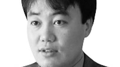 [박재민 교수의 펀한 기술경영]<219>레슨 프롬 삼성